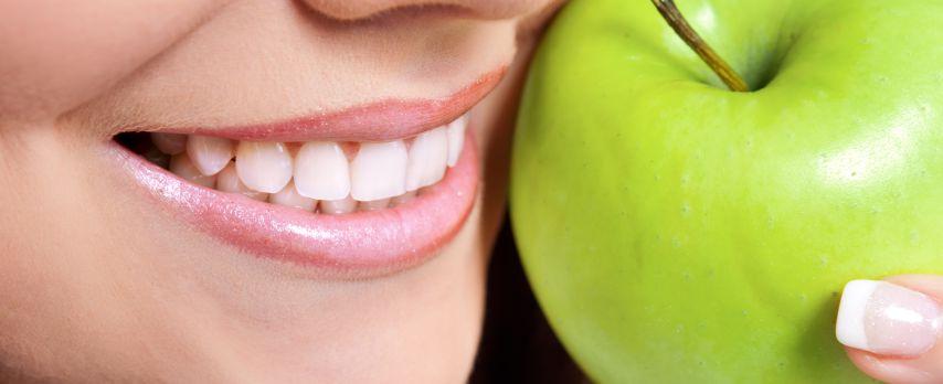 Bolesti usne šupljine