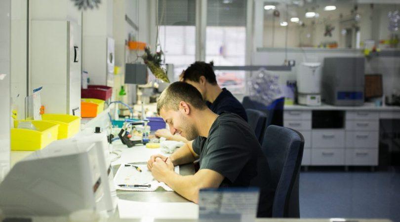 laboratorij_1