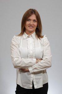 JASMINKA BLAŽEVIĆ, administracija