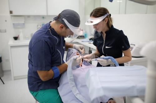 Salona Dental Oralna kirurgija 4